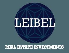 קבוצת לייבל השקעות